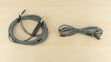 HiFiMan Edition X Cable Picture