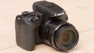 Canon PowerShot SX70 HS picture