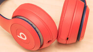 Beats Solo3 2019 Wireless Controls Picture