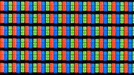 Samsung MU6290 Pixels Picture