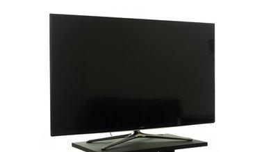 Samsung H6350 Design