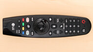 LG UK7700 Review (55UK7700, 65UK7700) - RTINGS com