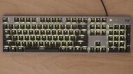 Logitech K845 Backlighting Picture