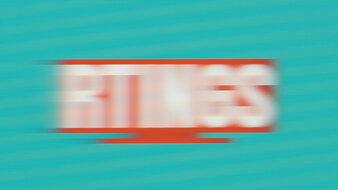 Mobile Pixels DUEX Plus Motion Blur Picture
