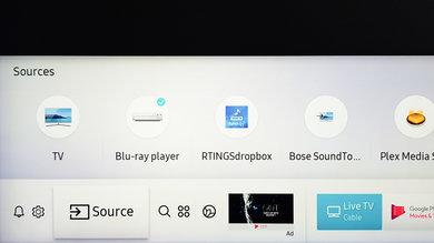 Samsung Q90/Q90R QLED Review (QN65Q90R, QN75Q90R, QN82Q90R) - RTINGS com