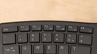 Kensington Pro Fit Ergo Wireless Keyboard Extra Features
