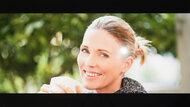 LG NANO75 2021 Reflections Picture