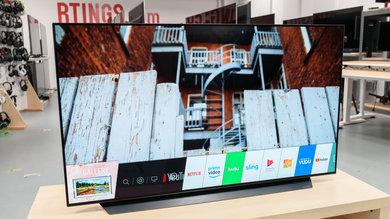 Samsung Q90/Q90R QLED vs LG C9 OLED Side-by-Side Comparison - RTINGS com