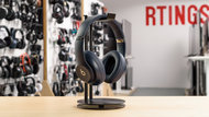 Beats Studio3 Wireless Design