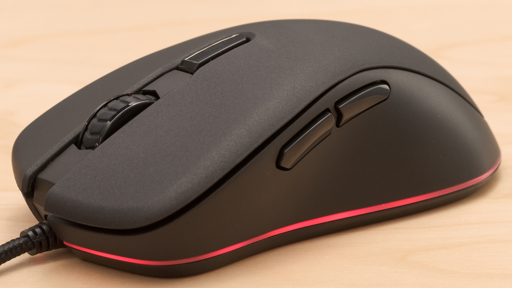 Anker Gaming Mouse Picture