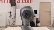 EarFun Air Pro True Wireless Side Picture
