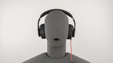 Beats Executive Front Picture