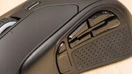 HyperX Pulsefire Raid Buttons Picture