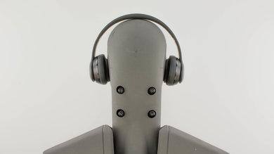 Beats Solo3 Wireless Rear Picture