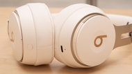 Beats Solo Pro Wireless Controls Picture
