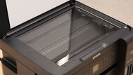 Epson Expression ET-2750 Scanner Flatbed Picture