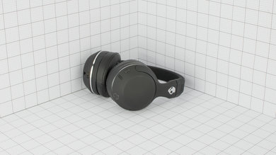 Skullcandy Hesh 2 Portability Picture