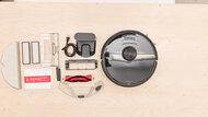 Roborock S6 MaxV In The Box Picture