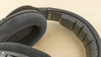 Sennheiser HD 598 Comfort Picture