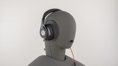Beats Executive Angled Picture