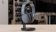 Skullcandy Crusher Evo Wireless Design