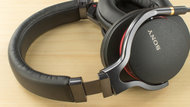 Sony MDR-1A Build Quality Picture