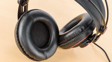 Superlux HD 681 Comfort Picture