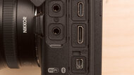Nikon Z 5 Input Picture
