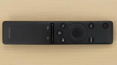 Samsung K6250 Remote Picture