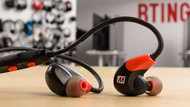 MEE audio X7 Wireless Design Picture