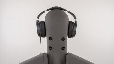 Audio-Technica ATH-ANC70 Rear Picture