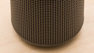 Bose SoundLink Revolve II Build Quality Photo