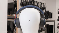 Bowers & Wilkins PX5 Wireless Stability Picture