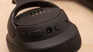 JBL TUNE 750BTNC Wireless Controls Picture