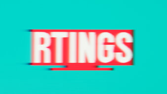 ASUS TUF Gaming VG34VQL1B Motion Blur Picture