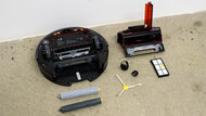iRobot Roomba 981 Maintenance Picture