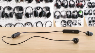 Sony WI-C300 Wireless Design