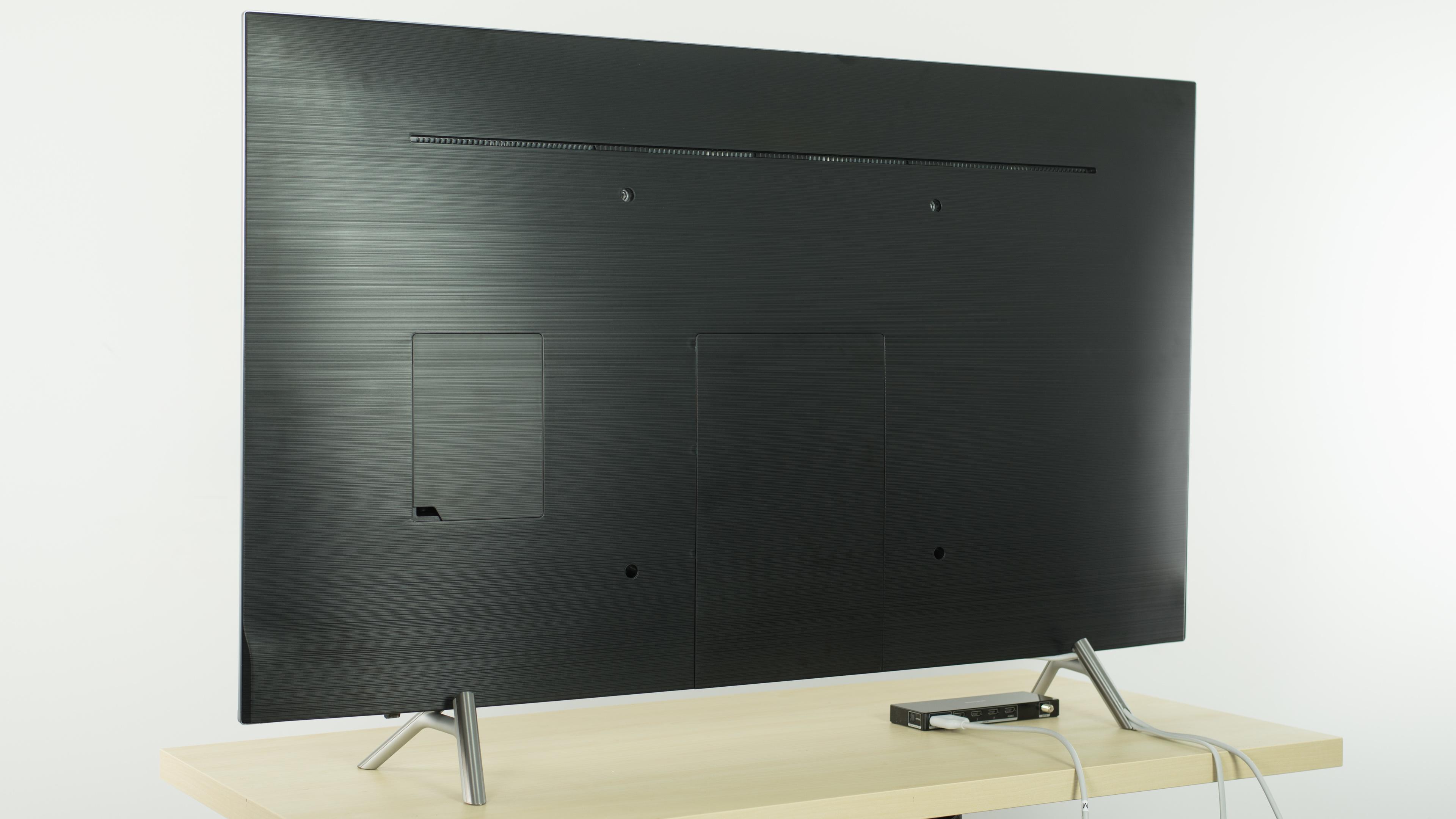 Samsung Mu8000 Review Un49mu8000 Un55mu8000 Un65mu8000