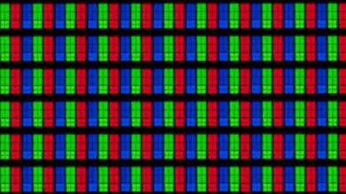 Samsung Q8FN Pixels Picture
