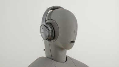 Bose QuietComfort 35 Design Picture 2