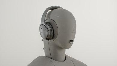 Bose QuietComfort 35 Design Picture 2