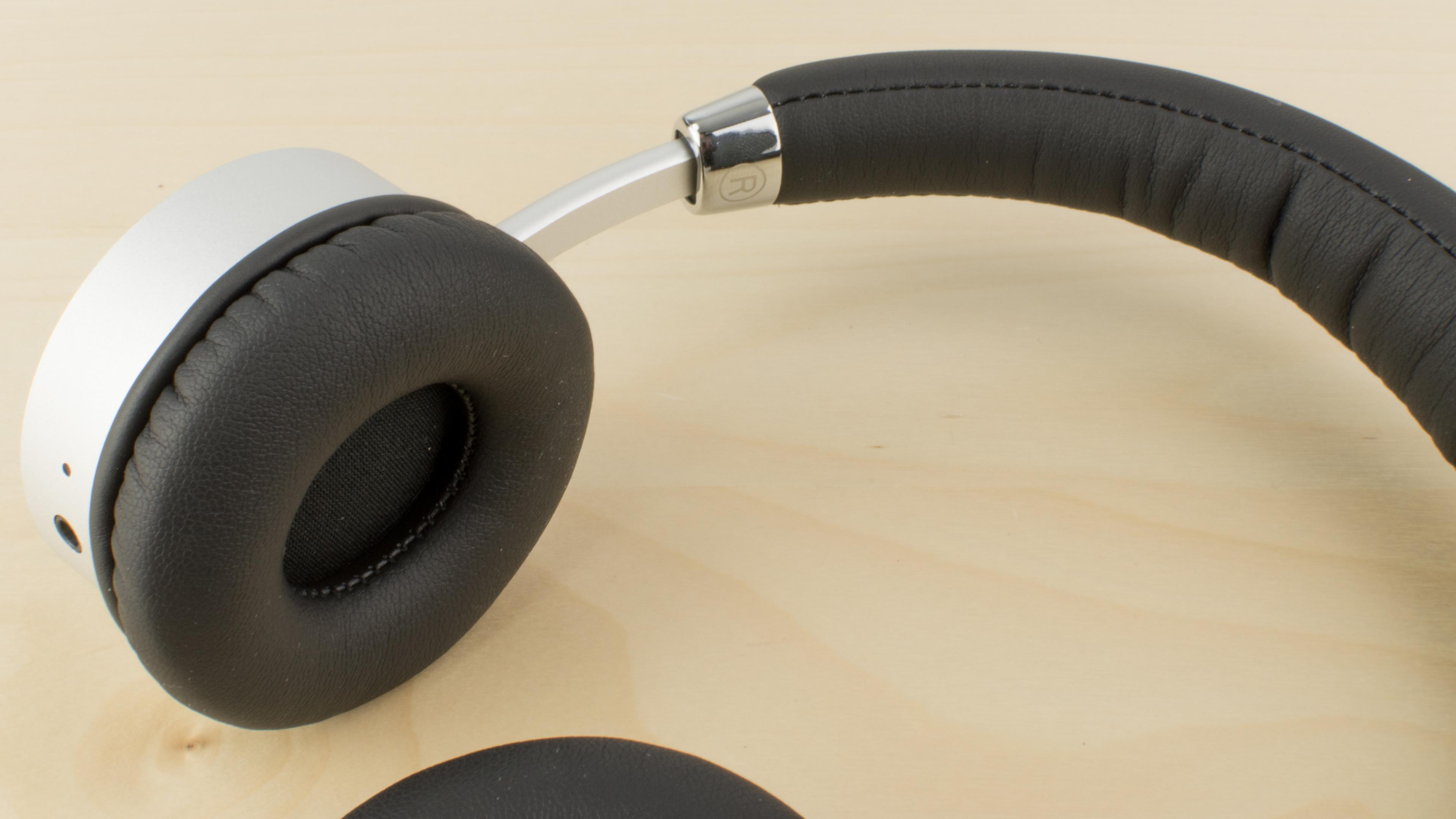 comforter samsung review level comfortable bluetooth headset headphones active