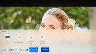Samsung Q8FN/Q8/Q8F QLED 2018 Smart TV Picture