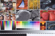 Canon PIXMA TR8620 Side By Side Print/Photo