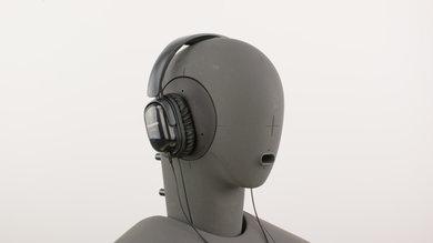 Panasonic RP-HC200 Design Picture 2