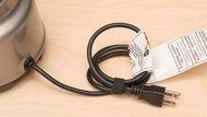 KitchenAid Diamond Cable Picture