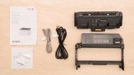 Xerox B210/DNI In the Box Picture