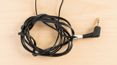 Koss KSC75 Cable Picture
