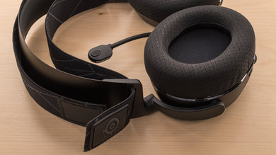 SteelSeries Arctis 7 2019 Edition Wireless Comfort Picture