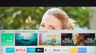 Samsung Q50/Q50R QLED Smart TV Picture